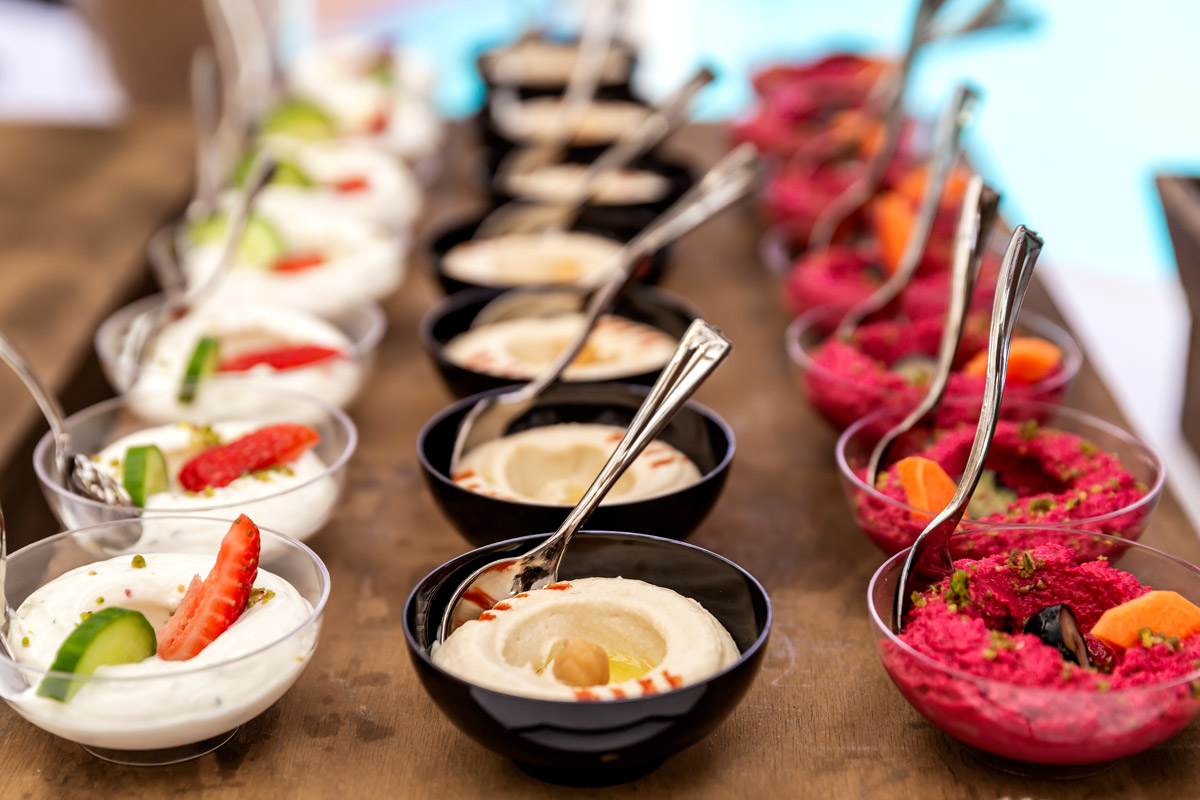 AlAseel_Catering_20201101_0014