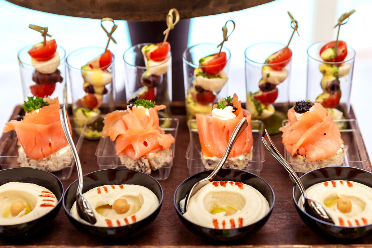AlAseel_Catering_20201101_0040