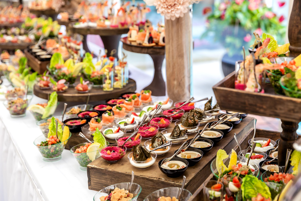 AlAseel_Catering_20201101_0043