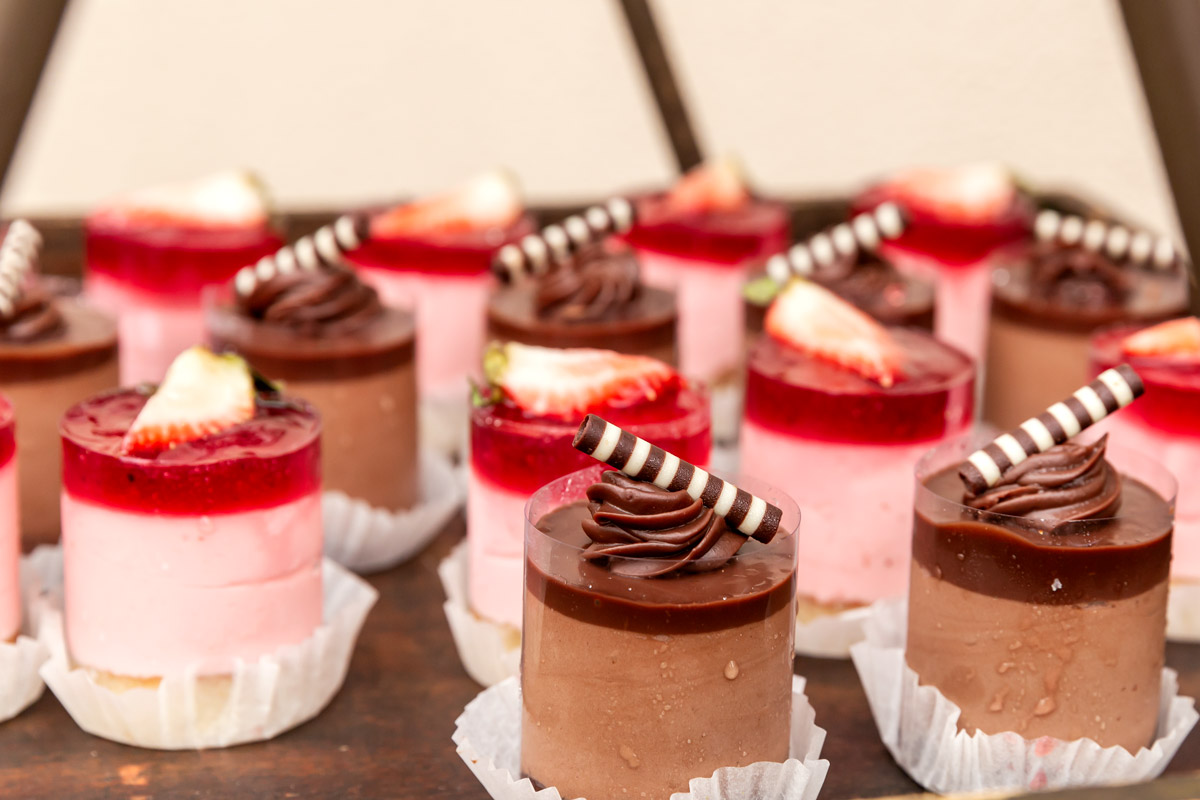 AlAseel_Catering_20201101_0071