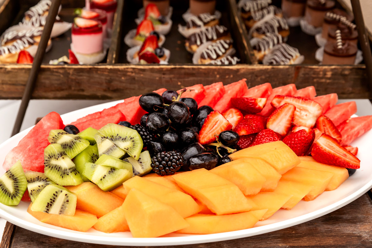 AlAseel_Catering_20201101_0076