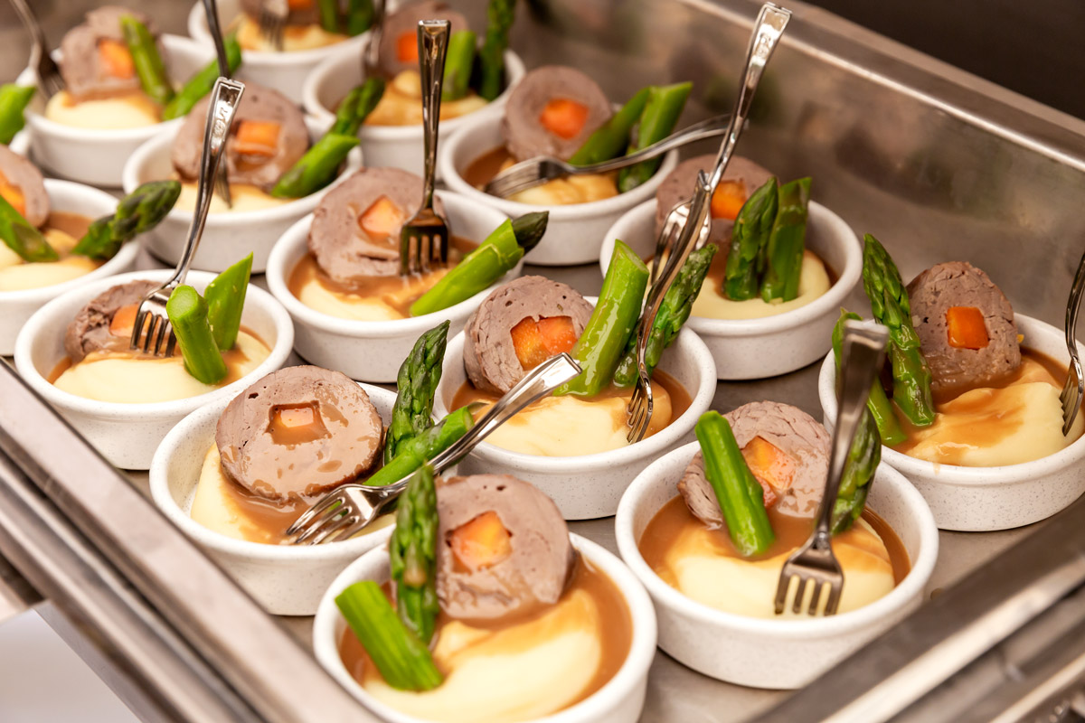 AlAseel_Catering_20201101_0080
