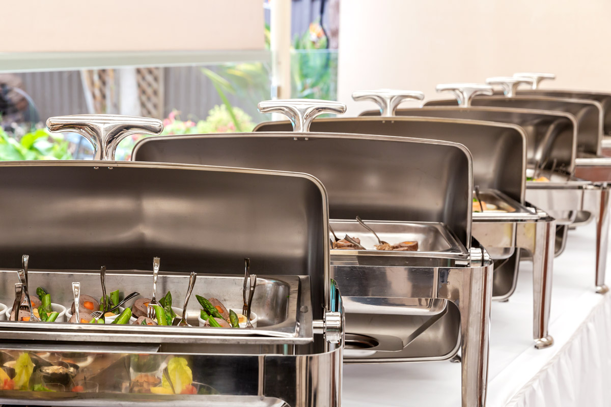 AlAseel_Catering_20201101_0113